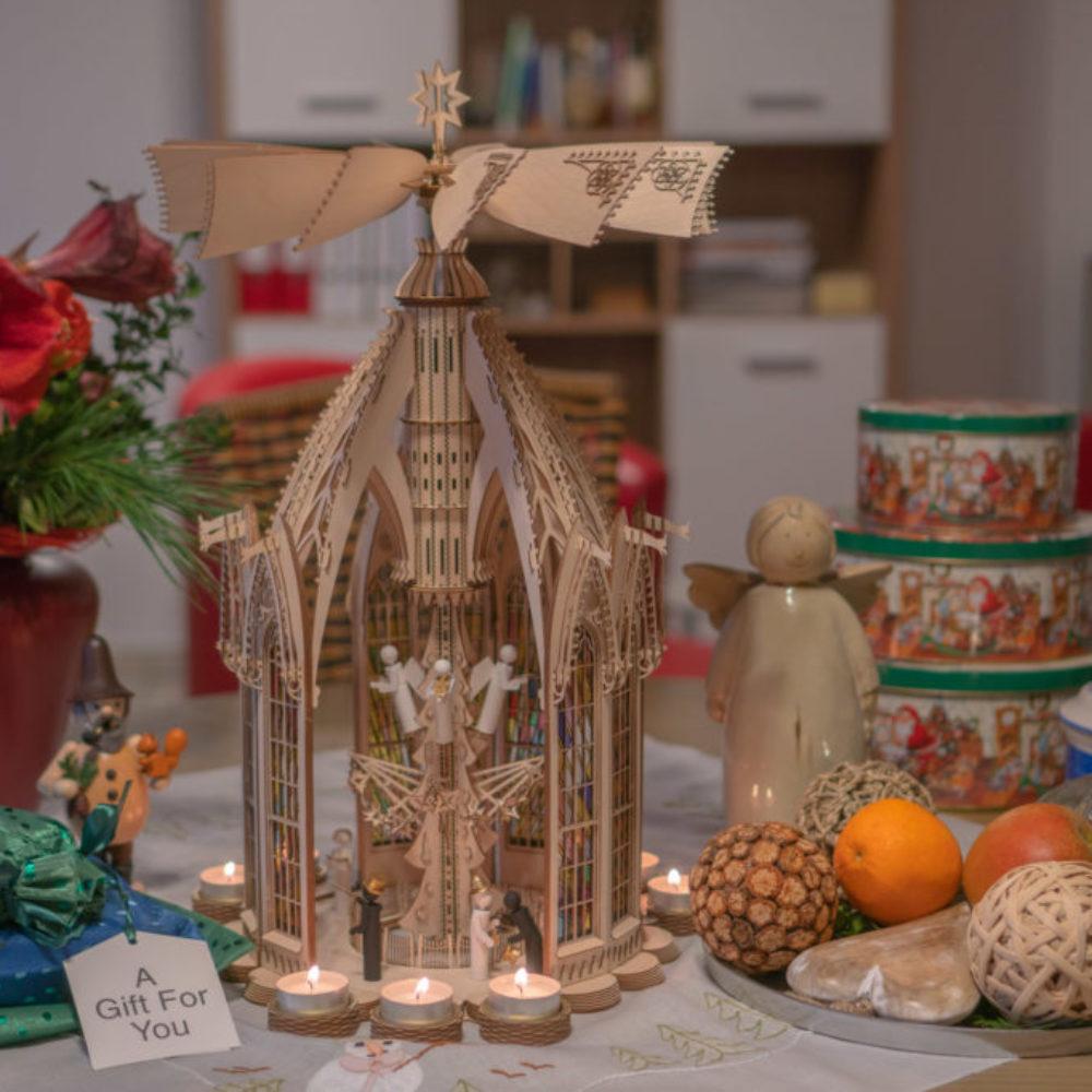 Weihnachtsgeschichte-2018-Armando-Verano-1