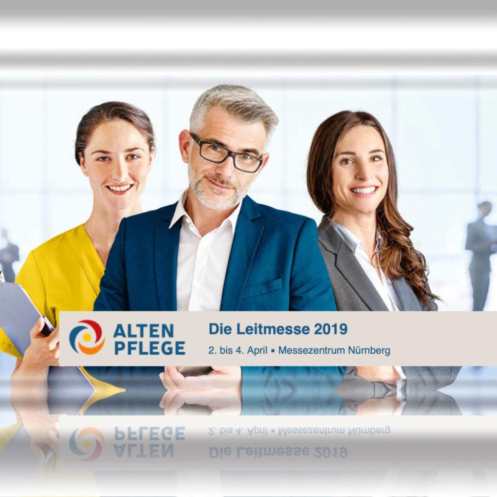 Altenpflegemesse-2019-Wir-Sind-Altenpflege