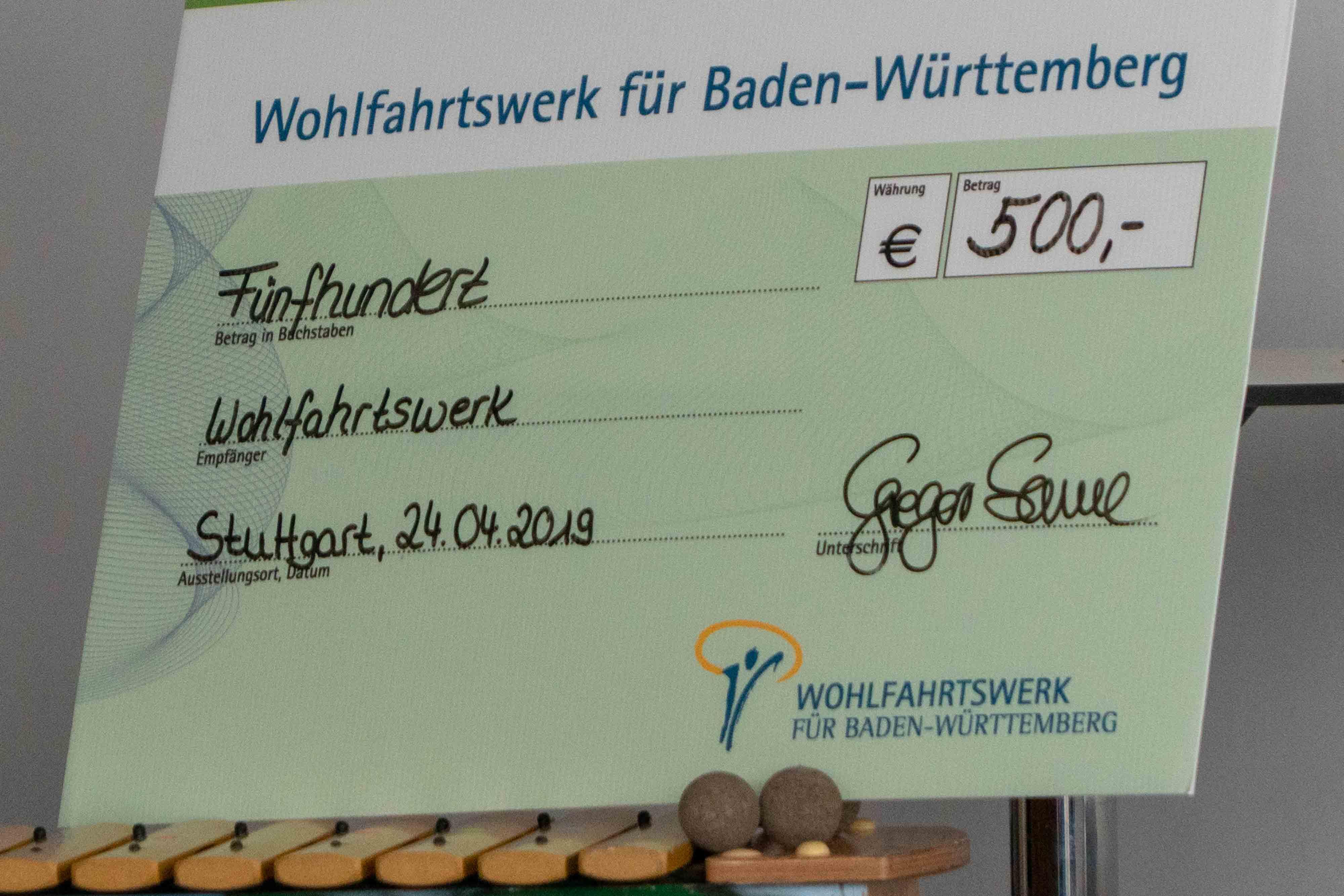 Wohlfahrtswerk für Baden-Württemberg-38
