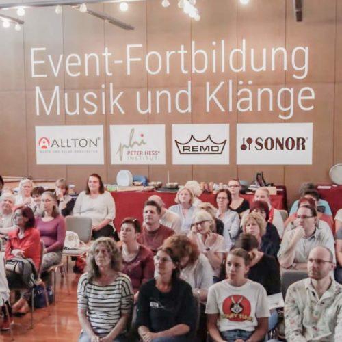 Klangtage Wir Sind Altenpflege 2019 Beitragsbild