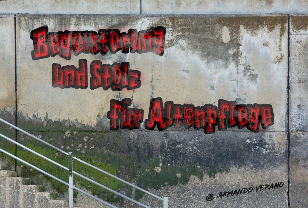Begeisterung-und-Stolz-für-Altenpflege Wandbild
