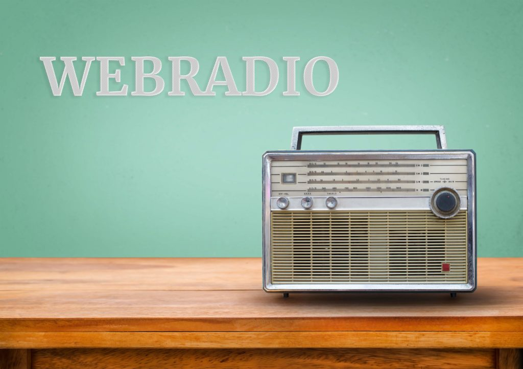 Titelbild-Webradio-Wir-Sind-Altenpflege