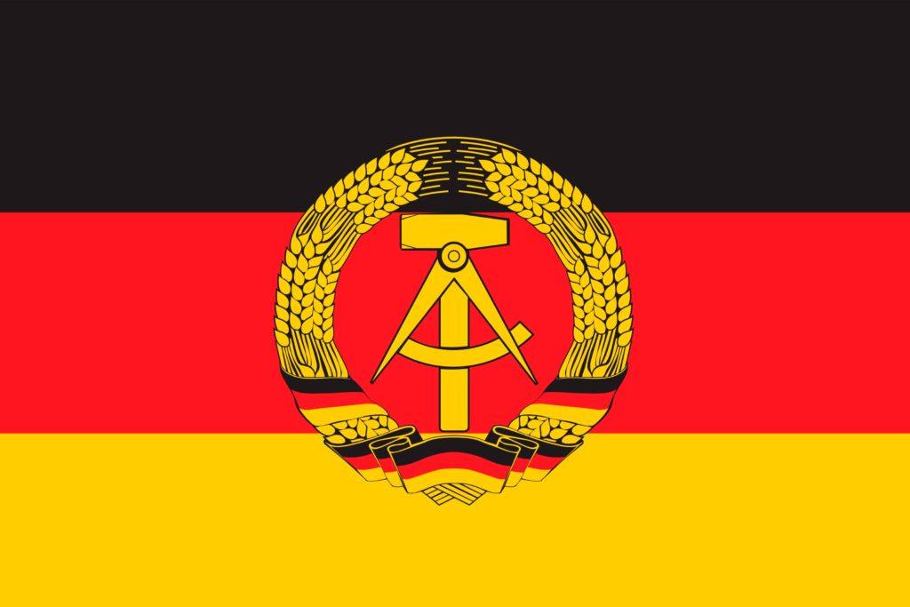 flagge-der-ddr