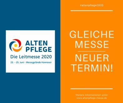Altenpflgemesse-2020