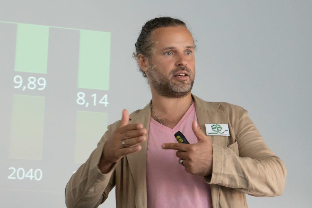 Armando Sommer Strategie Wir Sind Altenpflege
