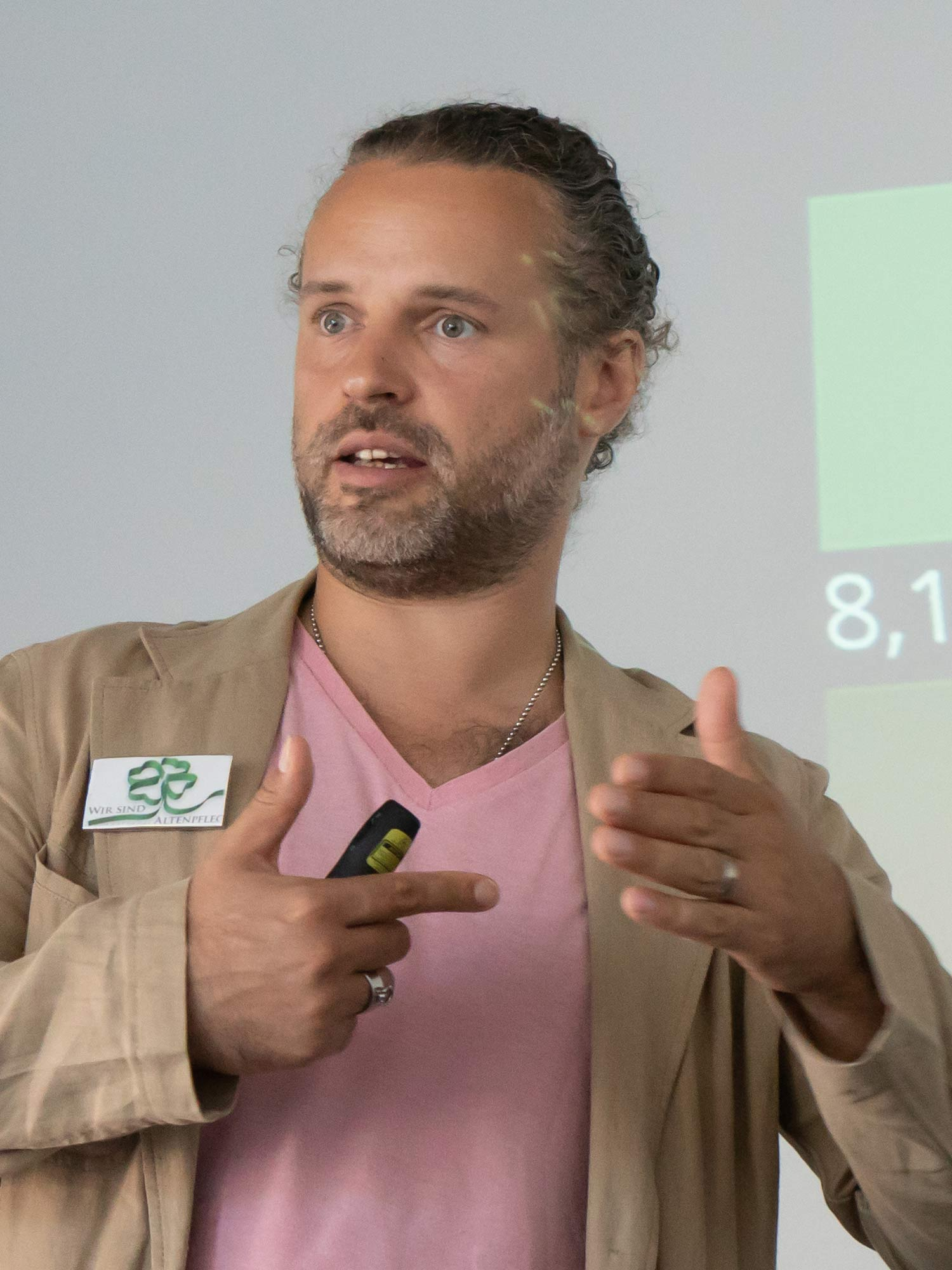 Armando Sommer