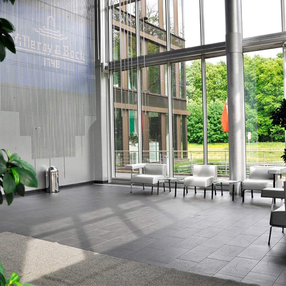 Empfang-Wir-Sind-Altenpflege-Duisbrug