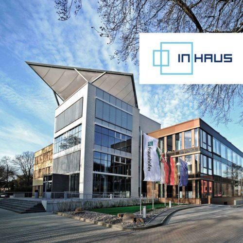 Fraunhofer-inHaus-Duisburg_verwaltungsgebaeude