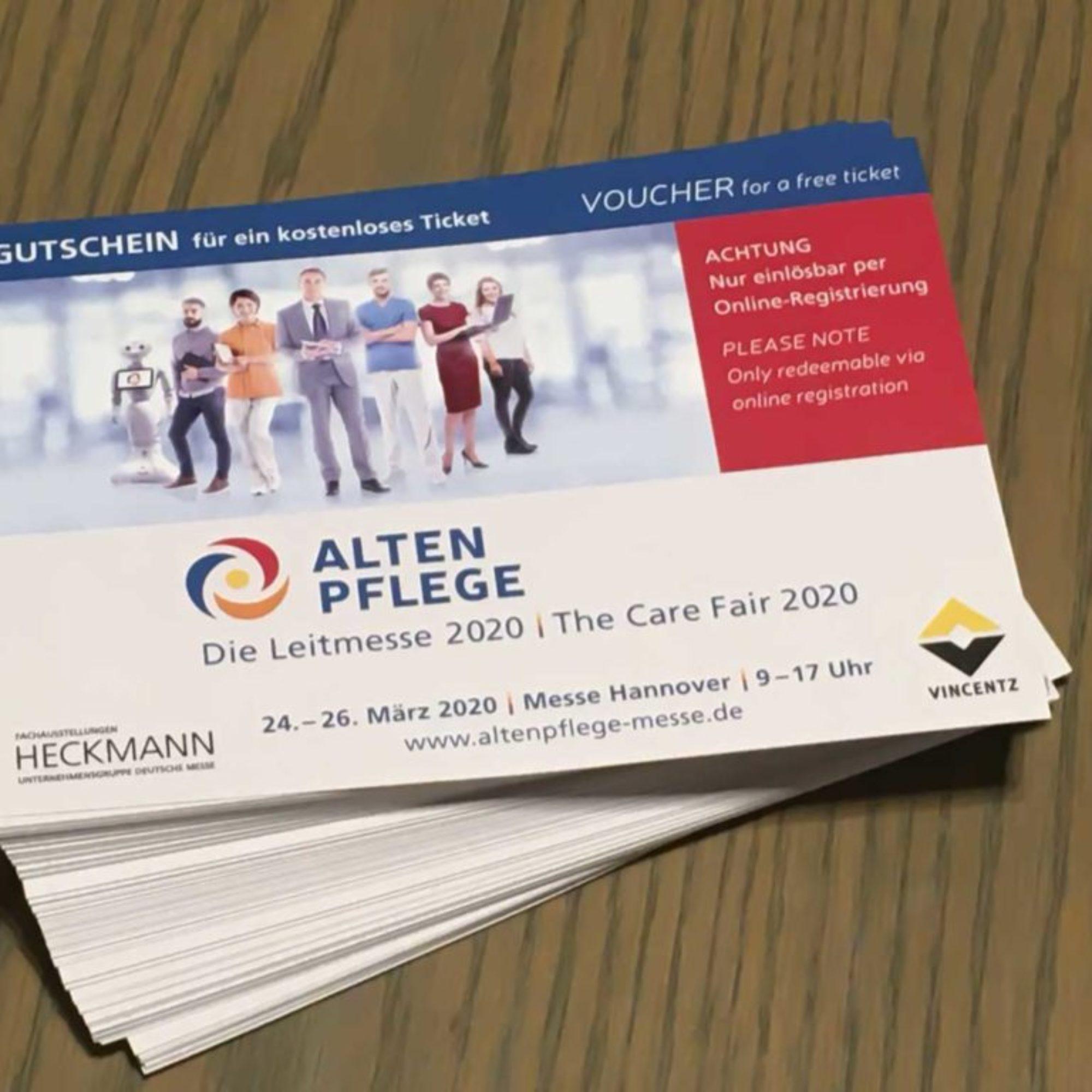 Freikarten-Altepflegemesse-2020