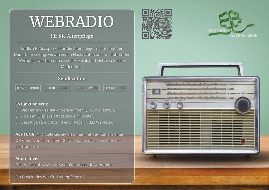 Webradio-Aushang-Vorschau-web
