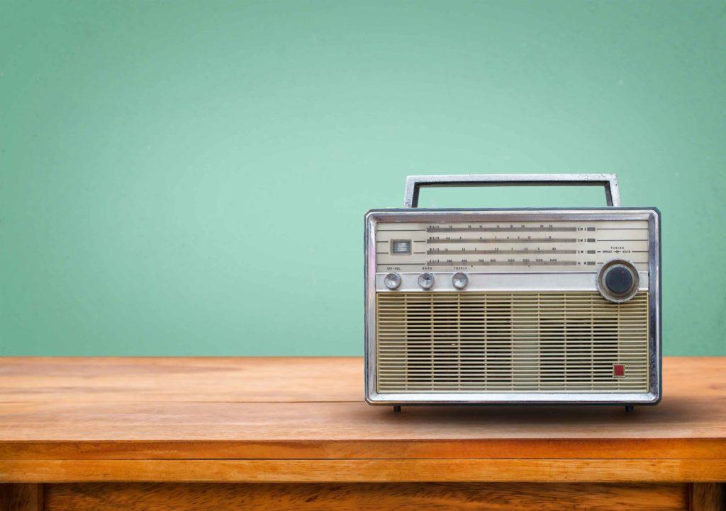 Webradio-Wir-Sind-Altenpflege