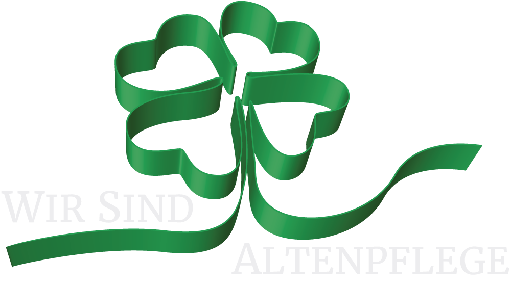 Wir-Sind-Altenpflege-Logo-hell