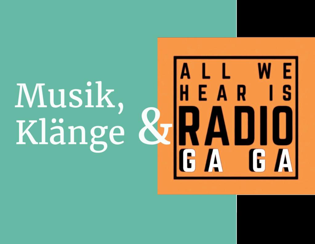 musik-klänge-radio-gaga