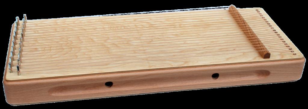 Klang-Monochord (Artikelnummer: ZM78B)