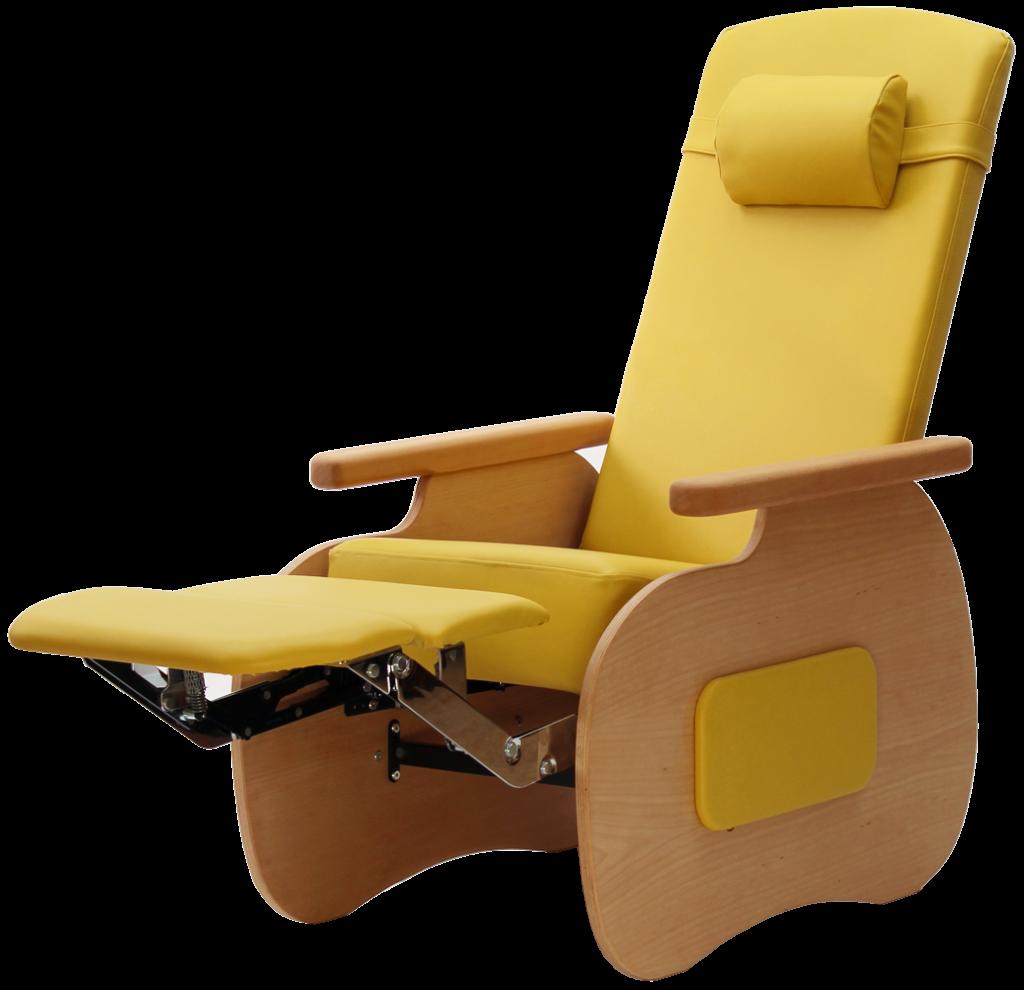 Musik-Sessel (Artikelnummer: KGFA27JD)