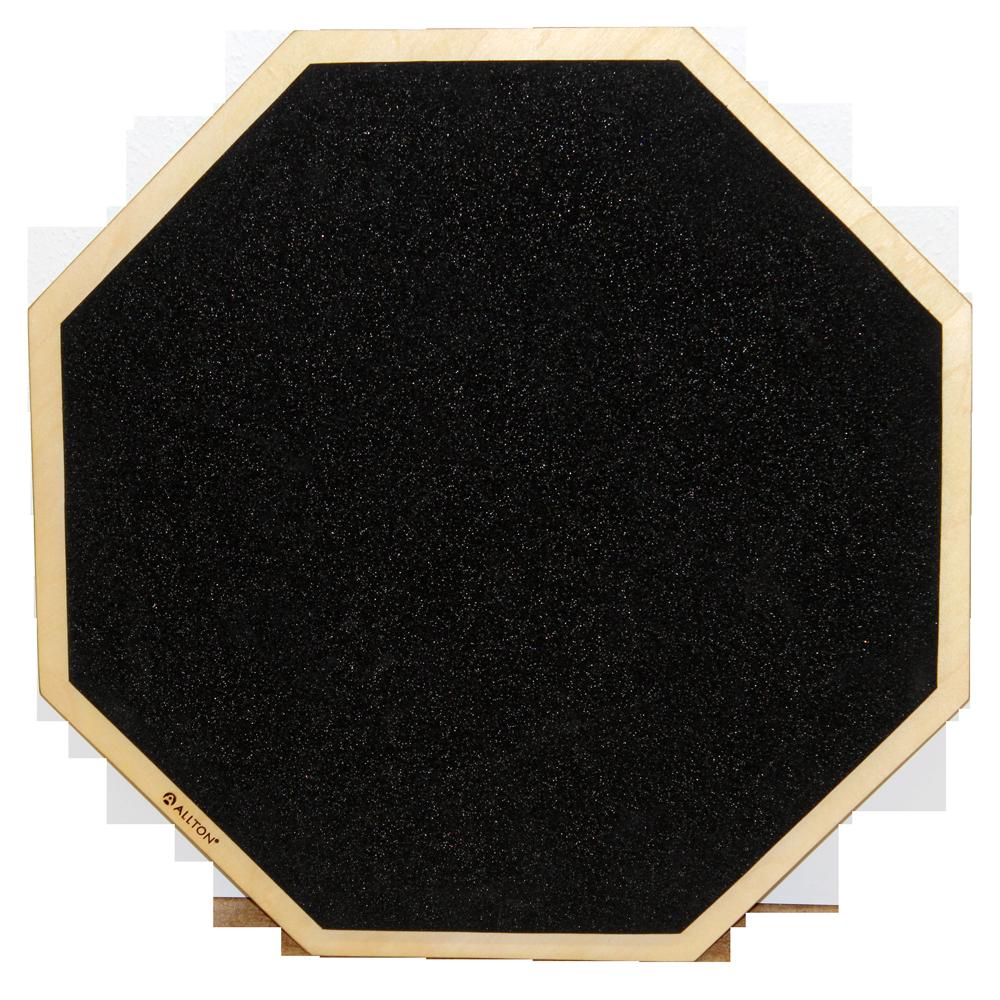 Sensonanzplatte (Artikelnummer: VSP93)