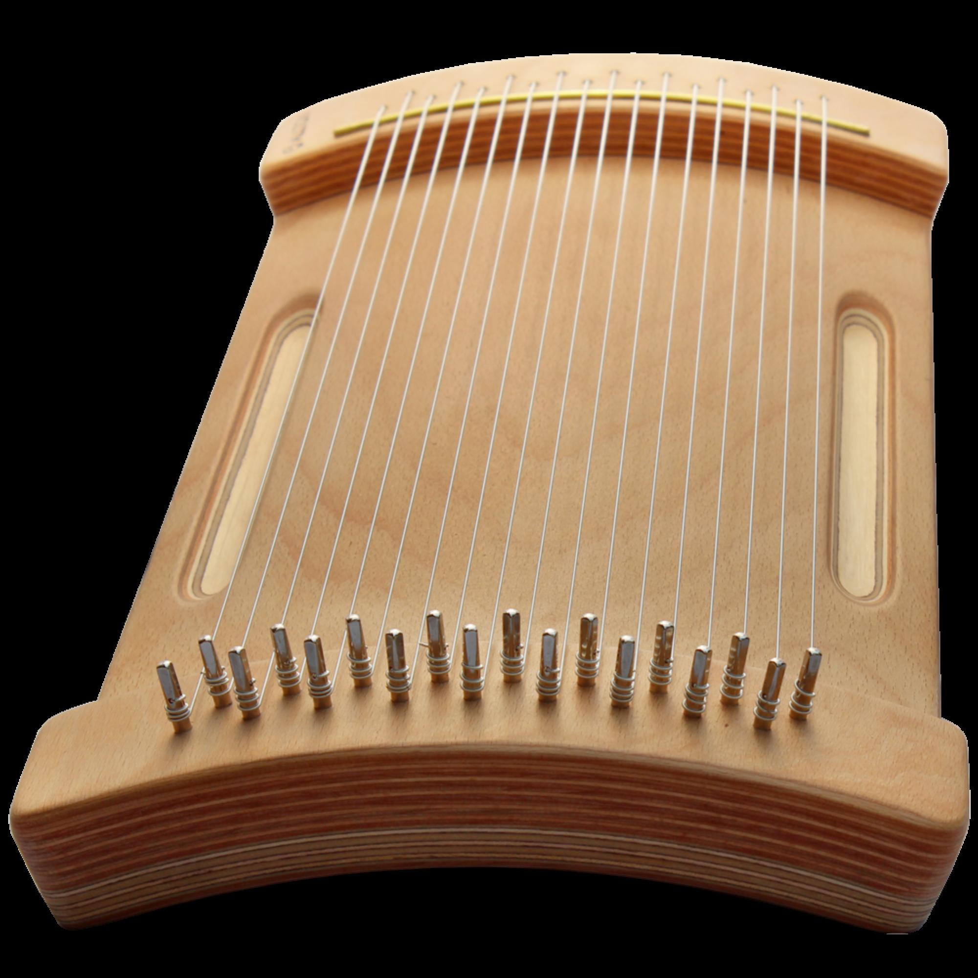 Spür-Monochord (Artikelnummer: ZM77C)