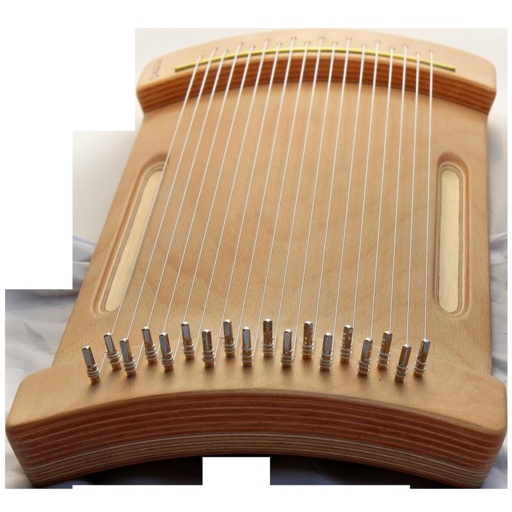 Spür-Monochord