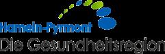 Logo-Gesundheitsregion-Hameln-Pyrmont