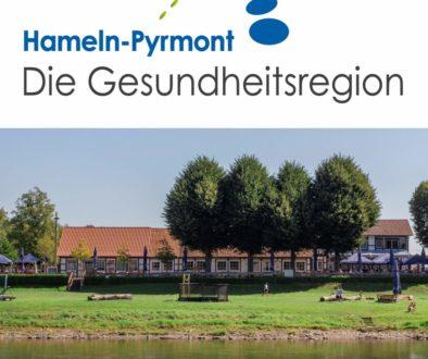Titelbild-EventFortbildung-Hameln-Pyrmont