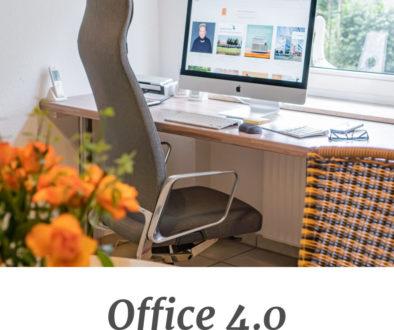 Office 4.0 Wir Sind Altenpflege_