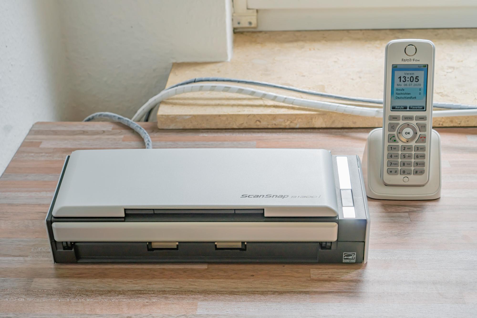 Office 4.0 Wir Sind Altenpflege_-11