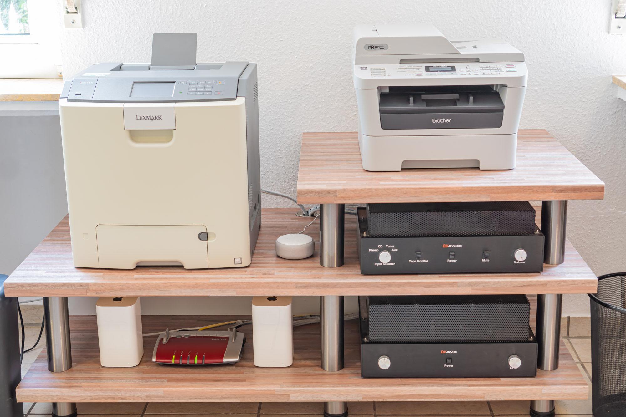 Office 4.0 Wir Sind Altenpflege_-12