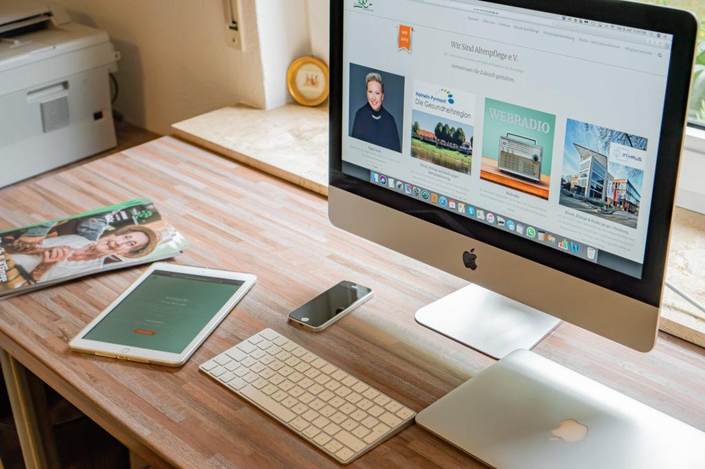 Office 4.0 Wir Sind Altenpflege_-3