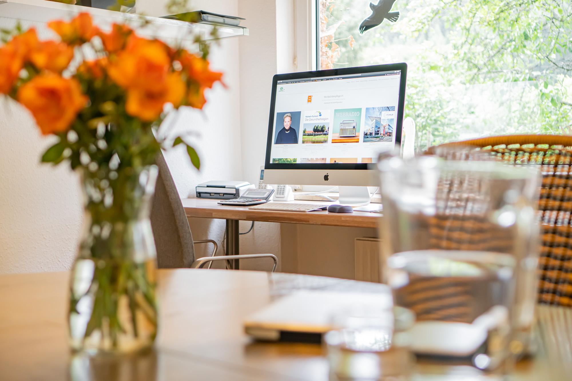 Office 4.0 Wir Sind Altenpflege_-4