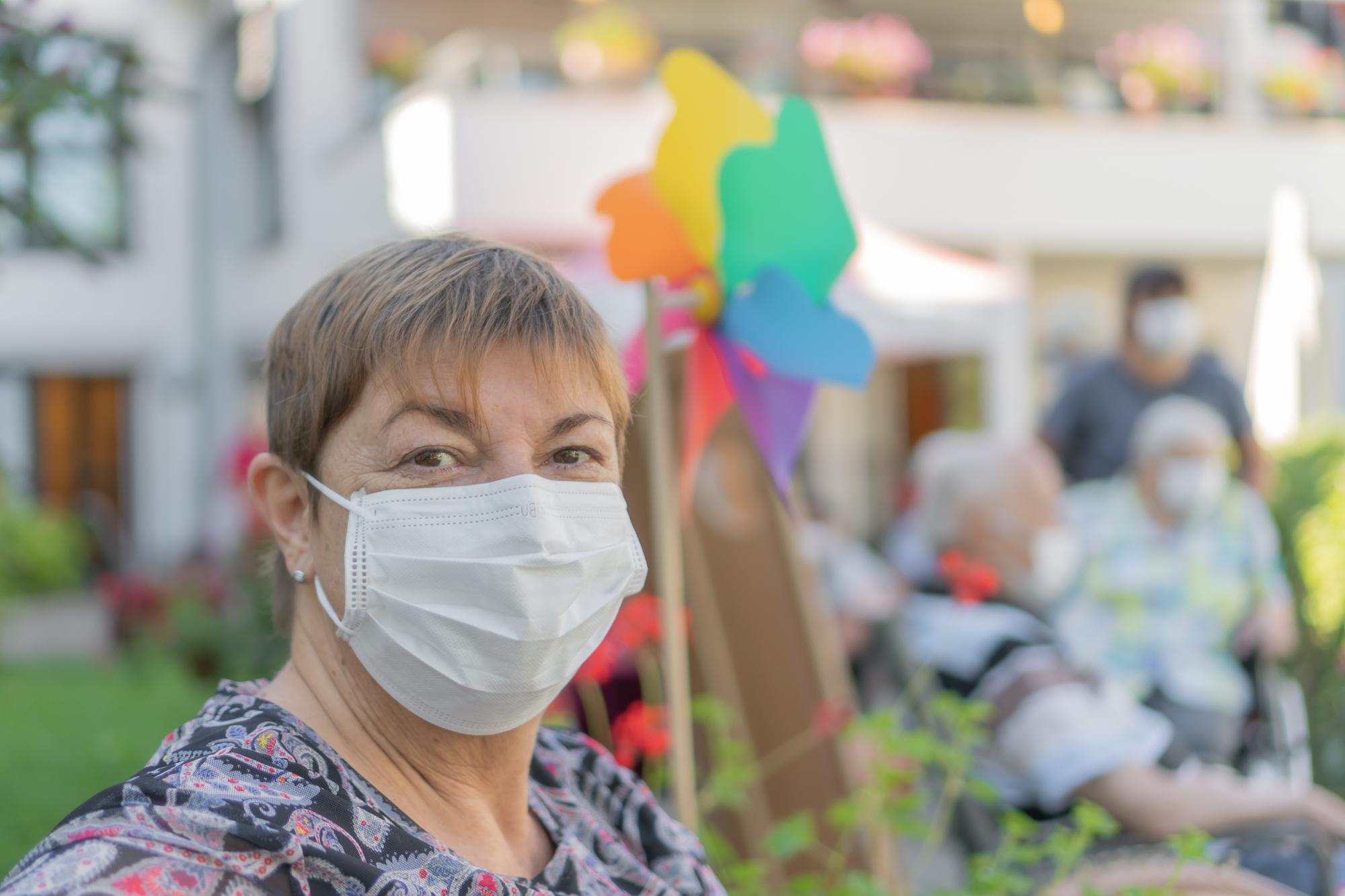 3 Klangworkshop-Niestetal-Wir Sind Altenpflege