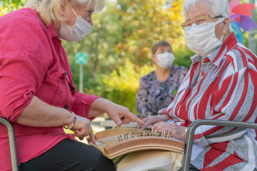 5 Klangworkshop-Niestetal-Wir Sind Altenpflege