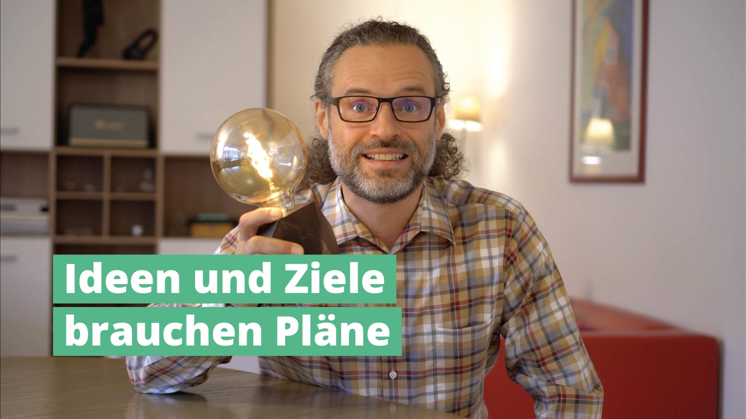 Verein Thumbnail_converted Idden und Ziele