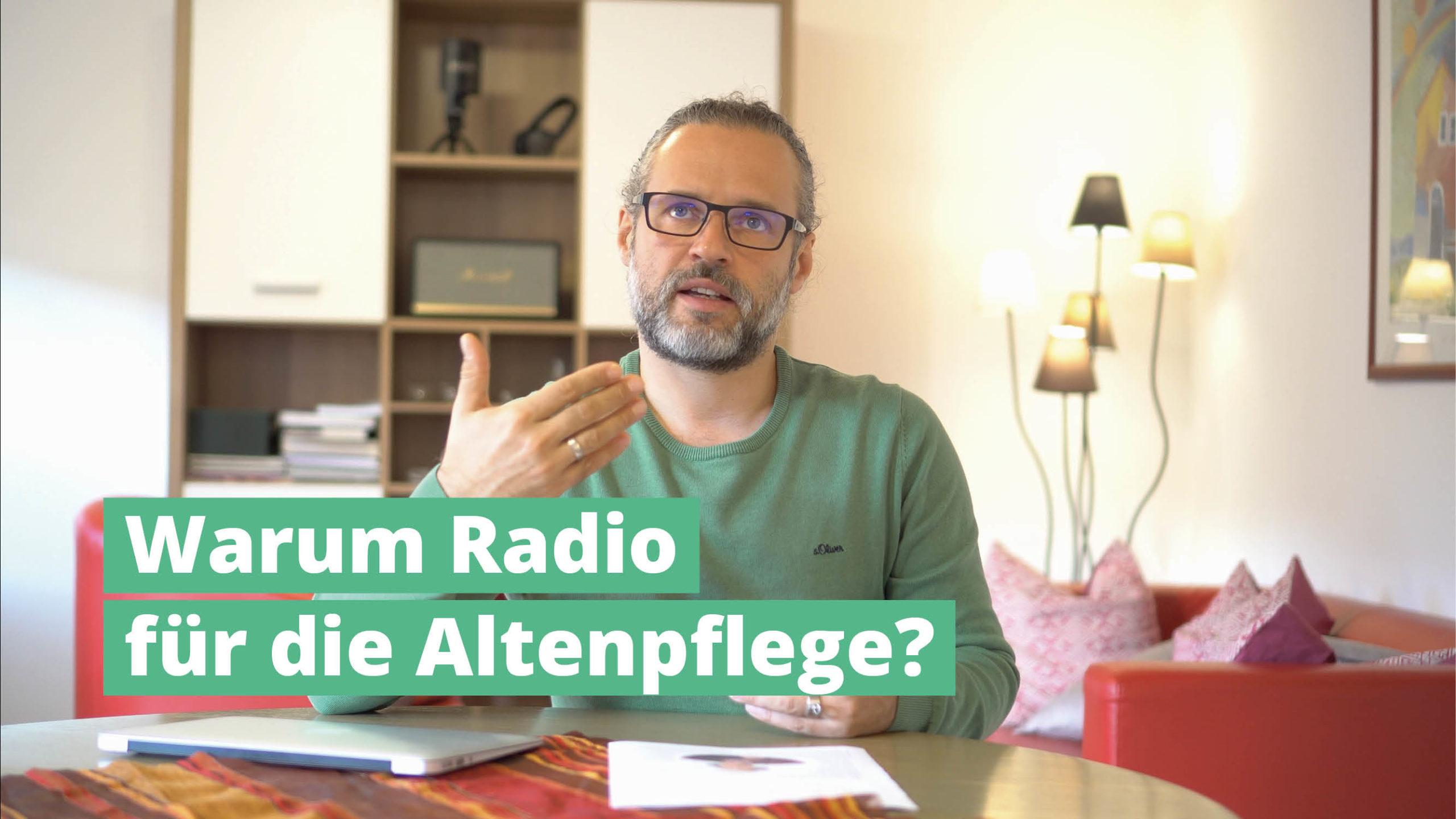 Verein Thumbnail_converted Warum Radio für die Altenpflege