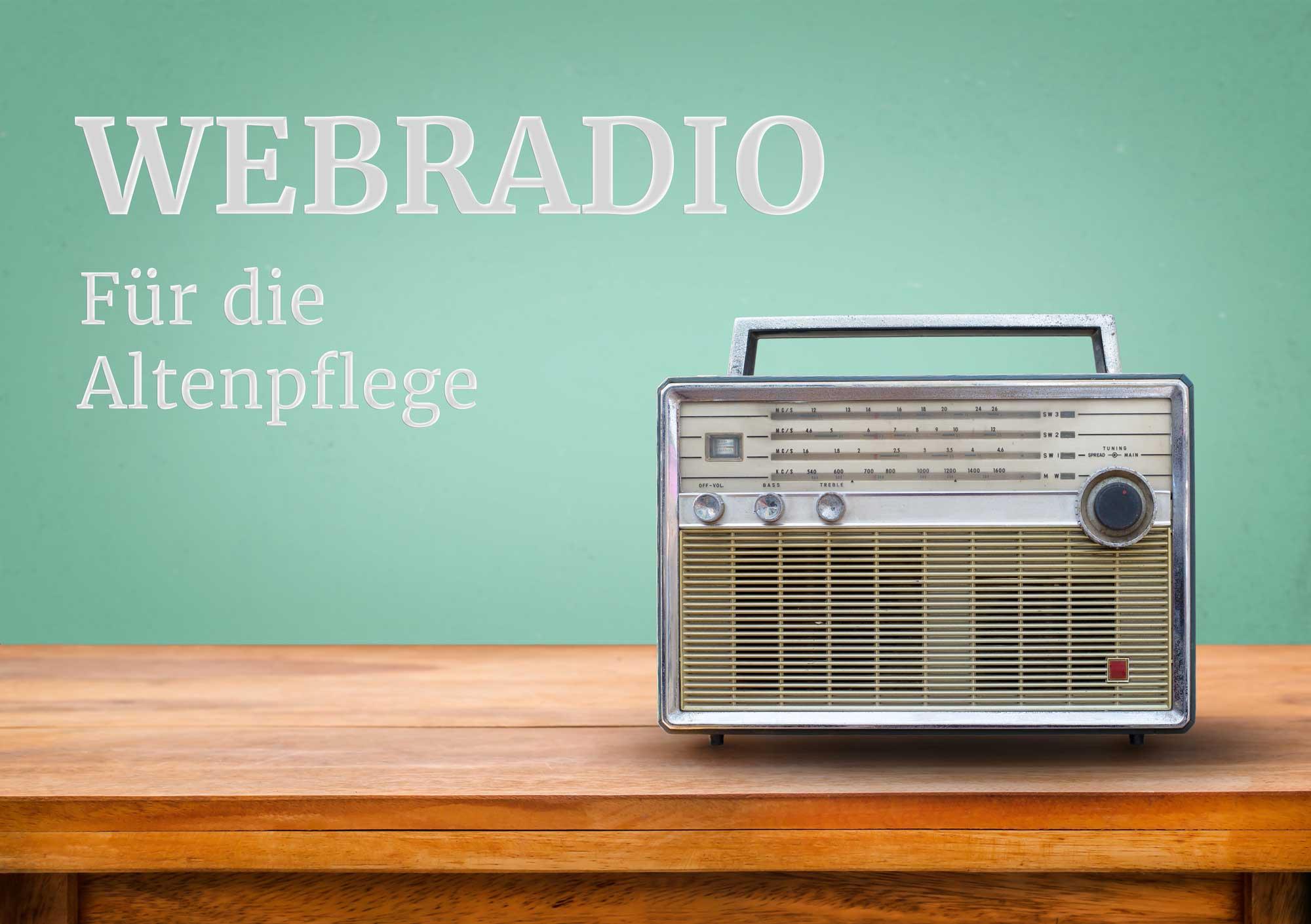 Webradio-Tietelbild-E-Learning