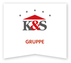 KundS-Logo