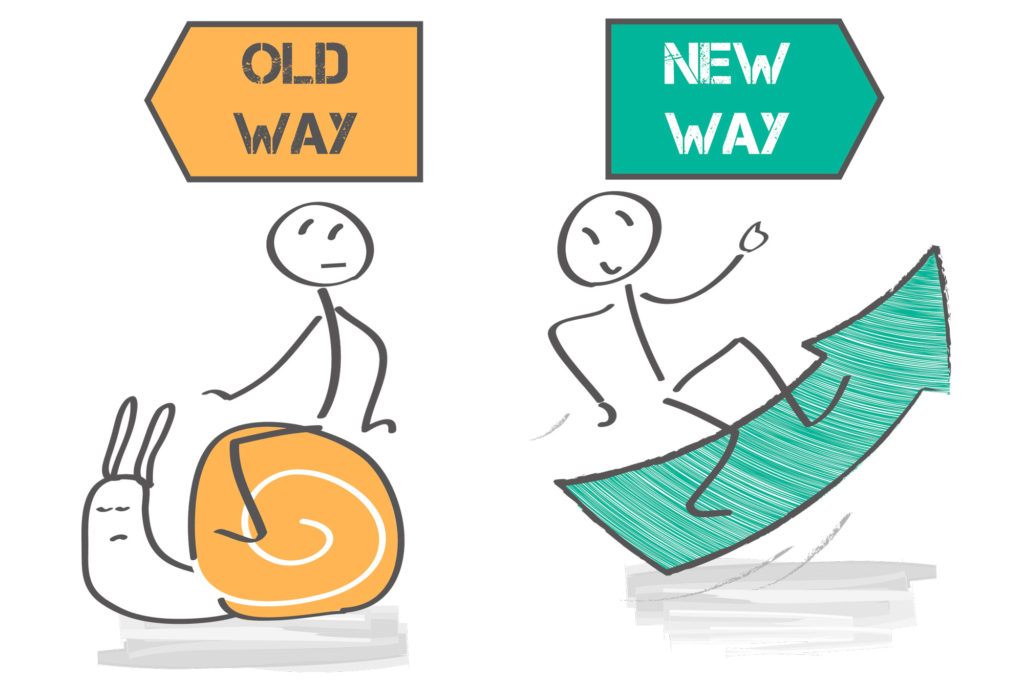 Männchen-Pflege-und-Betreuung-old-new-way