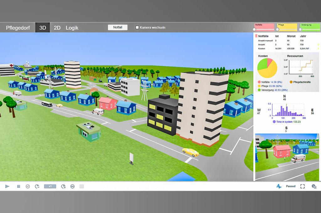 Pflegedorf-Wir-Sind-Altenpflege-TH-Köln-Simulation