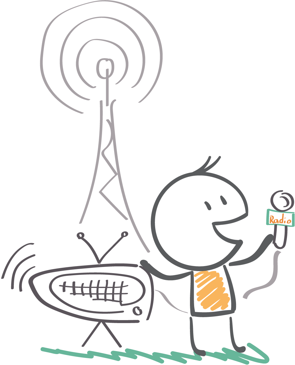 Webradio-Männlein-Moderation-WEB