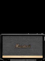 Marshall Acton II retro, edel und kraftvoll
