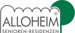 ALLOHEIM Logo