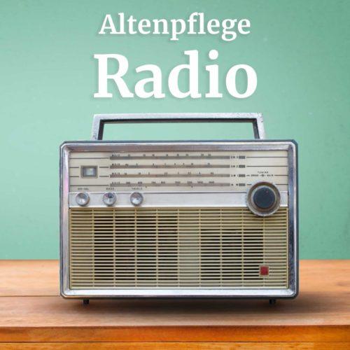 Radio-Titelbild