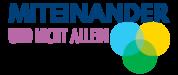 Logo MUNA