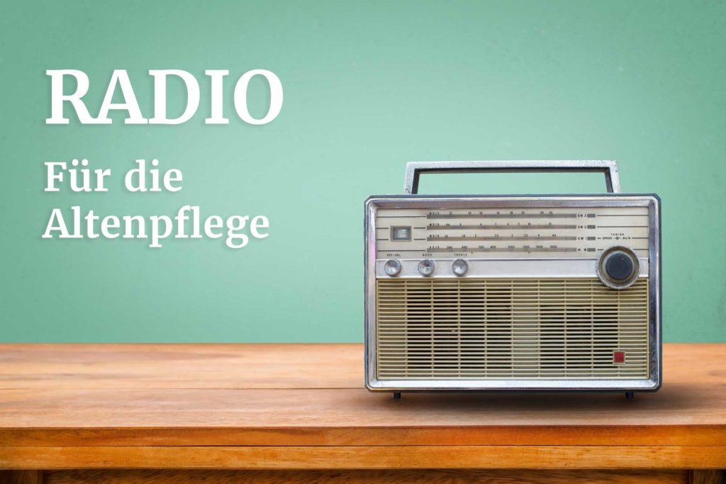 Radio-für-die-Altenpflege--Titelbild-Wir-Sind-Altenpflege
