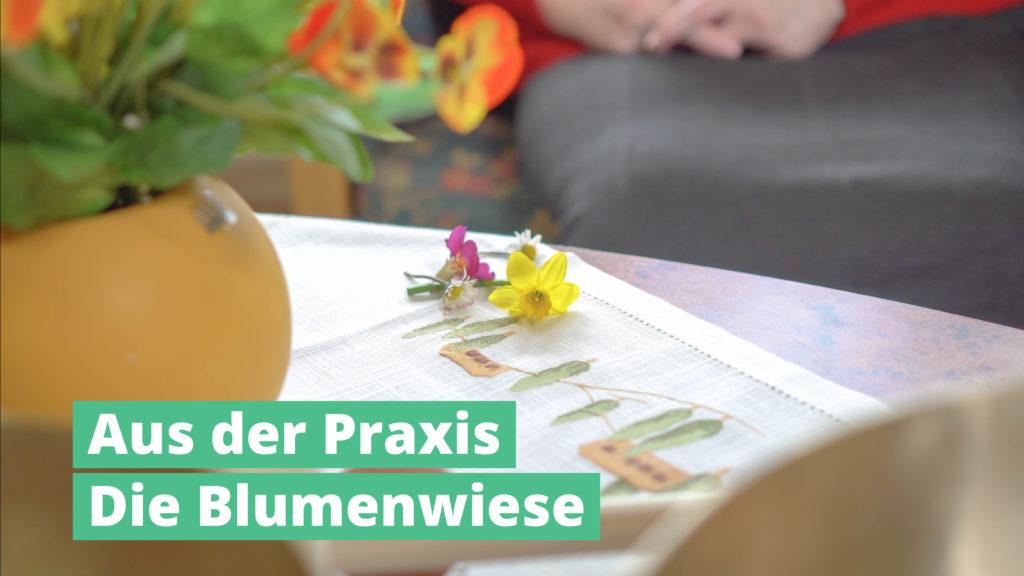 PeterHess Klangschalen Blumenwiese Thumbnail Wir Sind Altenpflege