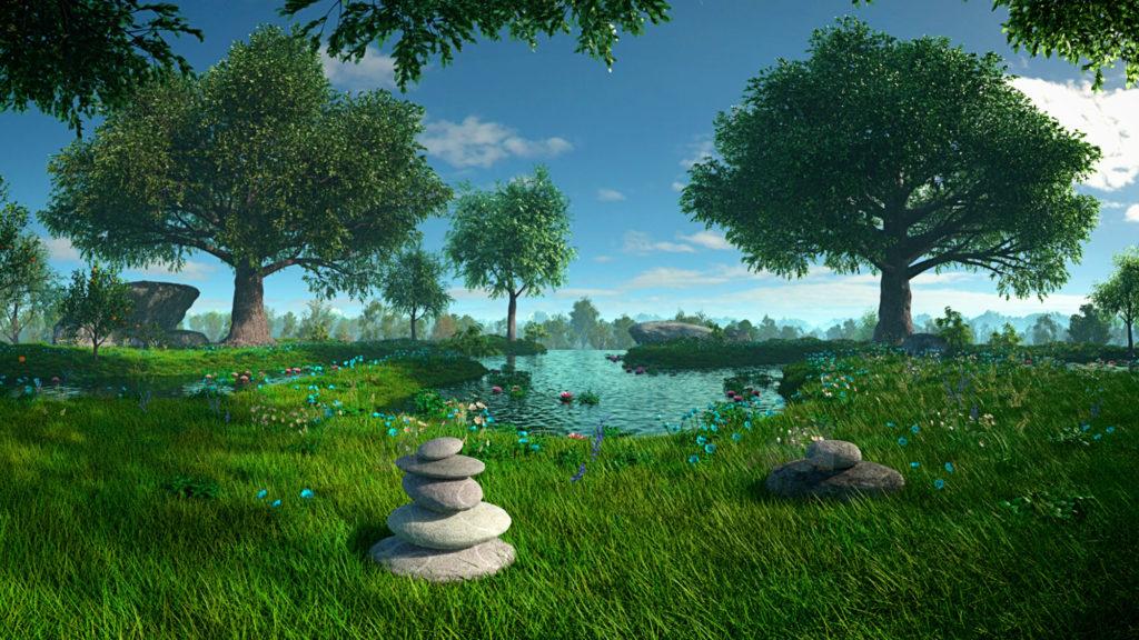 Breathe-&-Relax-Traumwelten-Magic-Horizons-Wir-Sind-Altenpflege