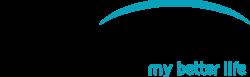 Logo-Magic-Horizons