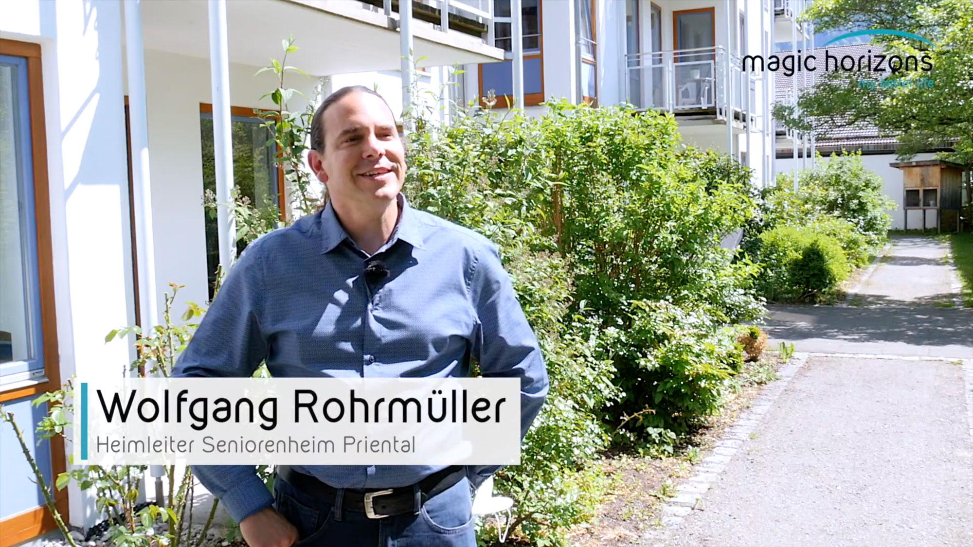 Thumbnail-Magic-Horizons-TRailer-Wir-Sind-Altenpflege