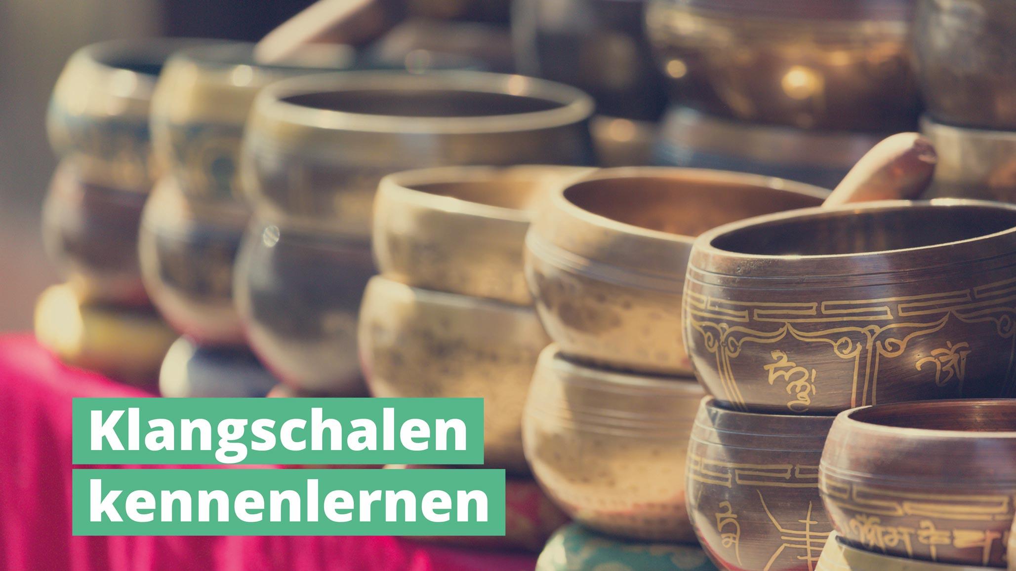 PeterHess-Klangschalen-kennenlernen-Wir-Sind-Altenpflege