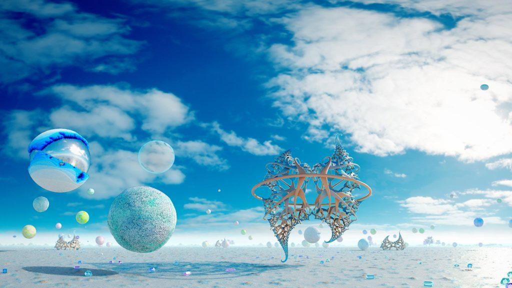 Wir Sind Altenpflege Magic Horizons Virtuelle Reisen Echoes-in-White_ScreenShot_04